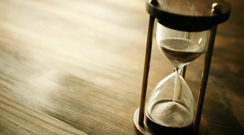 Paciência e persistência, por favor, hoje e sempre - Clube das Comadres