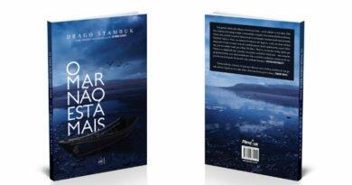 embaixador-croata-lanca-livro-de-poemas-no-brasil-clube-das-comadres
