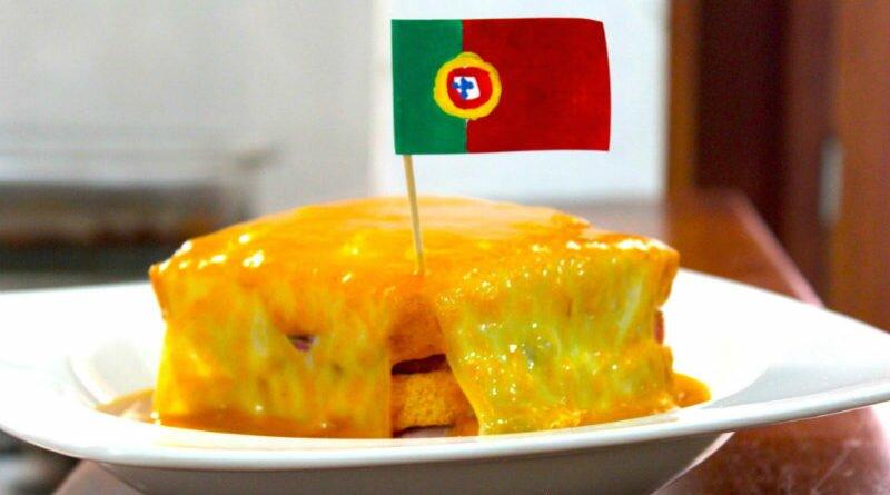 francesinha-patrimonio-da-culinaria-de-portugal-clube-das-comadres