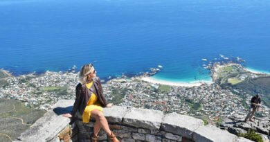 áfrica do sul-10-razoes-para-viajar-ao-pais-do-safari-clube-das-comadres