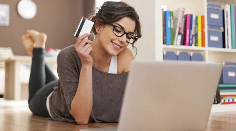 compras-pela-internet-aproveite-as-liquidacoes-clube-das-comadres