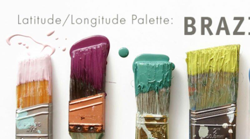 novas cores-inspiradas-na-beleza-natural-do-brasil-clube-das-comadres