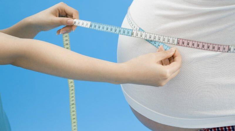Obesidade vamos juntos frear essa epidemia - Clube das Comadres