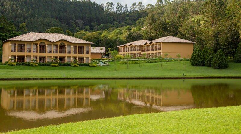 Haras Morena Resort que tal casar nesse paraíso - Clube das Comadres