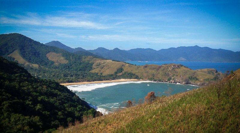 ilhabela-praia-natureza