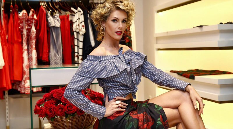 Ana Hickmann-grife-roupas