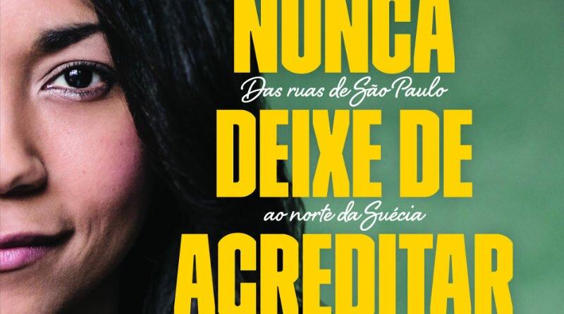 livro-brasil-suécia-brasileira