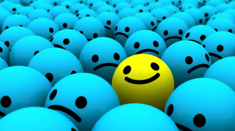 otimista-pessimista-reflexao-sorriso