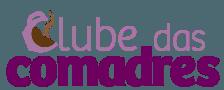 clube-das-comadres-logo