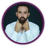 AMARILDO TAVARES