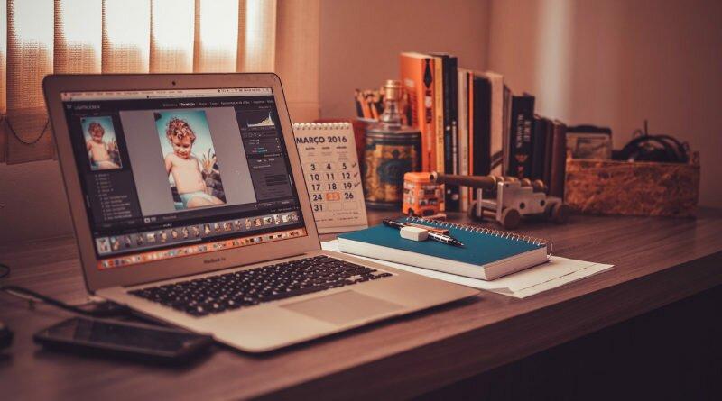 Ambiente profissional mais criativo e produtivo - Clube das Comadres