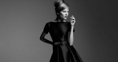 C&A lança coleção em parceria com a Elle - Clube das Comadres