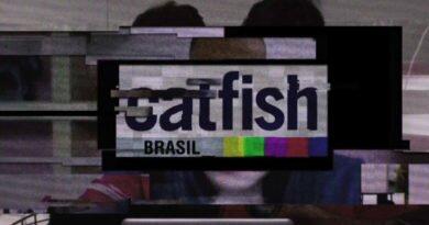 Catfish Brasil estreia dia 3-8 na MTV - Clube das Comadres