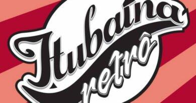 Itubaína e Estrela lançam latas colecionáveis - Clube das Comadres