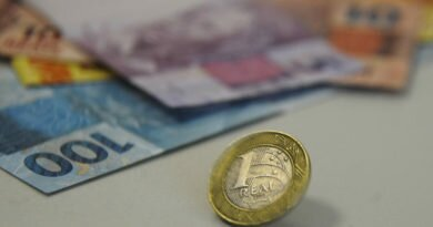 Serviços bancários - veja quais são seus direitos - Clube das Comadres