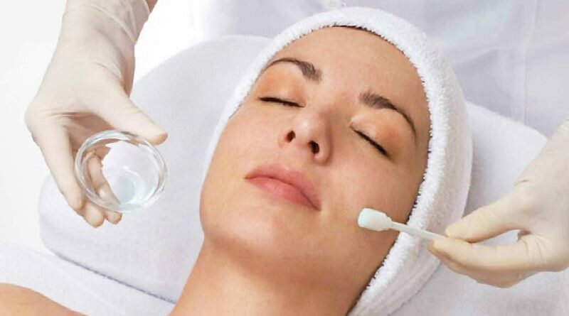 Tratamentos antiage para adiar a cirurgia plástica - Clube das Comadres