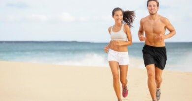 Horário de verão pode afetar rotina de exercícios - Clube das Comadres