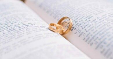 divorcio-extrajudicial-advogada-explica-como-e-clube-das-comadres