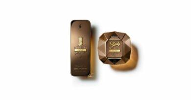 paco rabanne-lanca-perfumes-masculino-e-feminino-clube-das-comadres