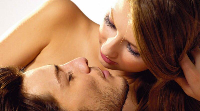 prazer-x-orgasmo-como-alcancar-essa-dobradinha-clube-das-comadres