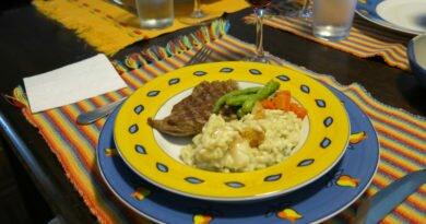 risoto-de-peras-com-queijo-gorgonzola-clube-das-comadres