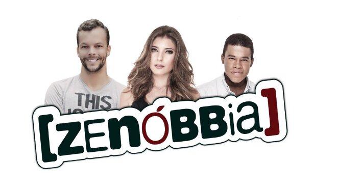 zenobbia-a-secretaria-do-presidente-estreia-dia-9-clube-das-comadres