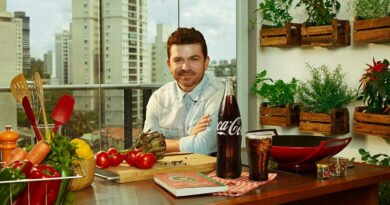 coca-cola-promove-encontros-entre-fas-e-idolos-clube-das-comadres-2
