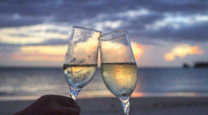 ano novo-relacionamento-novo-nem-sempre-clube-das-comadres