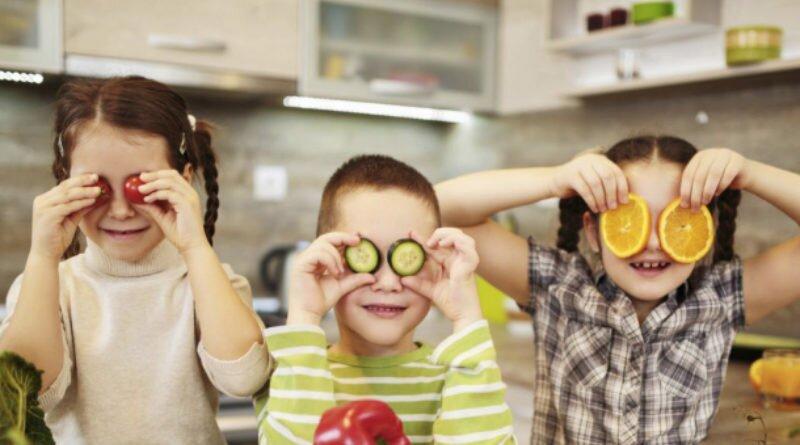 educacao vegana-e-um-desafio-para-os-pais-clube-das-comadres