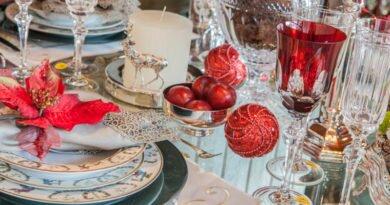 mesa de natal-com-elegancia-e-sofisticacao-clube-das-comadres