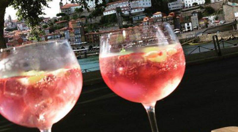 porto tonico-drink-luso-para-refrescar-seu-2017-clube-das-comadres