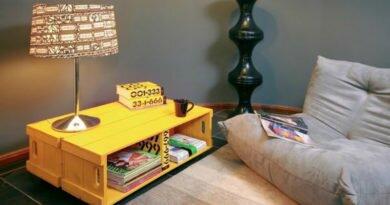 caixotes-e-tecidos-para-decorar-e-organizar-clube-das-comadres