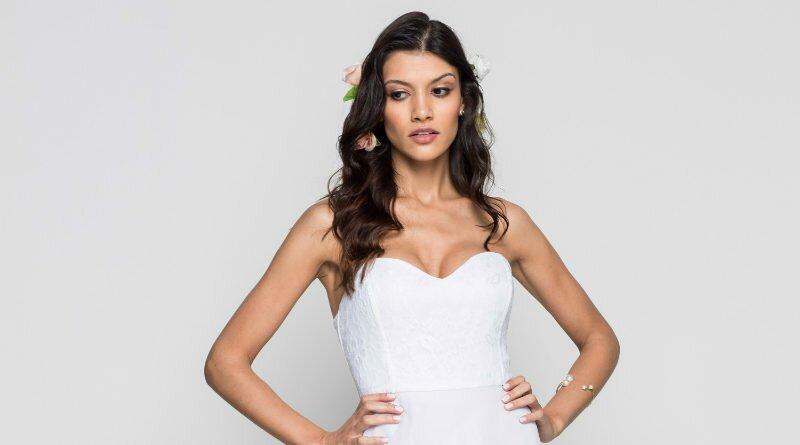 deusas-inspiram-nova-colecao-de-vestidos-de-noiva-clube-das-comadres