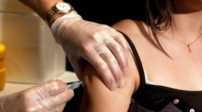 infectologista-explica-como-prevenir-o-hpv-clube-das-comadres