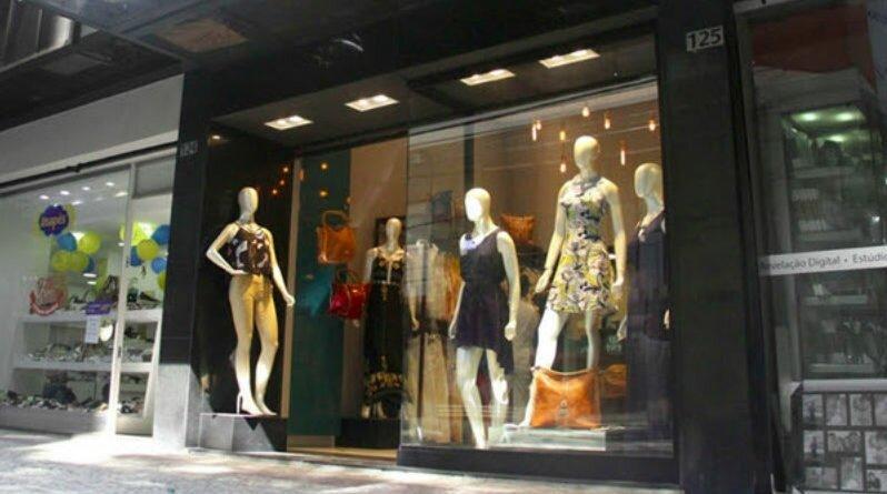 melhorar-visual-da-loja-ajuda-a-superar-a-crise-clube-das-comadres