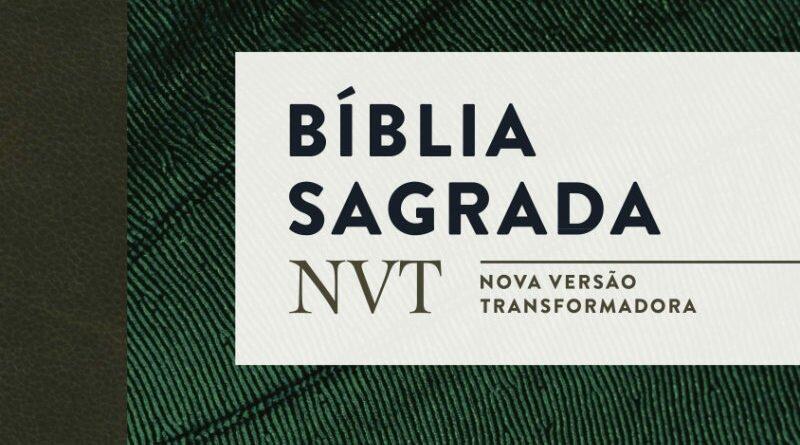 nova-traducao-da-biblia-com-500-mil-exemplares-clube-das-comadres