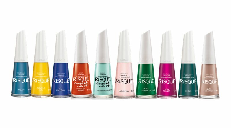 risqué-indica-10-cores-que-sao-tendencia-no-verao-clube-das-comadres