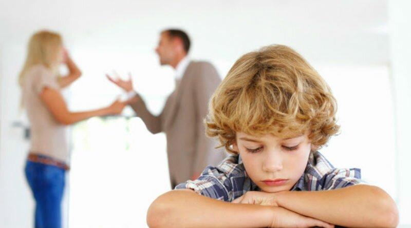 alienação parental-um-erro-comum-na-separacao-clube-das-comadres