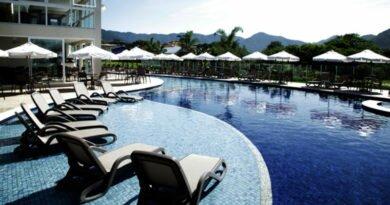 hotéis-no-litoral-norte-de-sao-paulo-para-o-feriado-clube-das-comadres