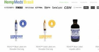 maconha medicinal-e-vendida-em-site-brasileiro-clube-das-comadres