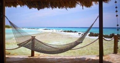 Aruba promove mês do bem-estar em julho - Clube das Comadres