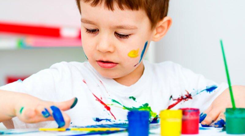 Déficit de atenção como os pais devem agir - Clube das Comadres4