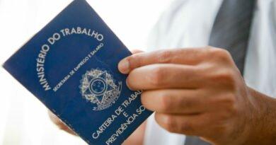 Direitos básicos dos trabalhadores brasileiros - Clube das Comadres