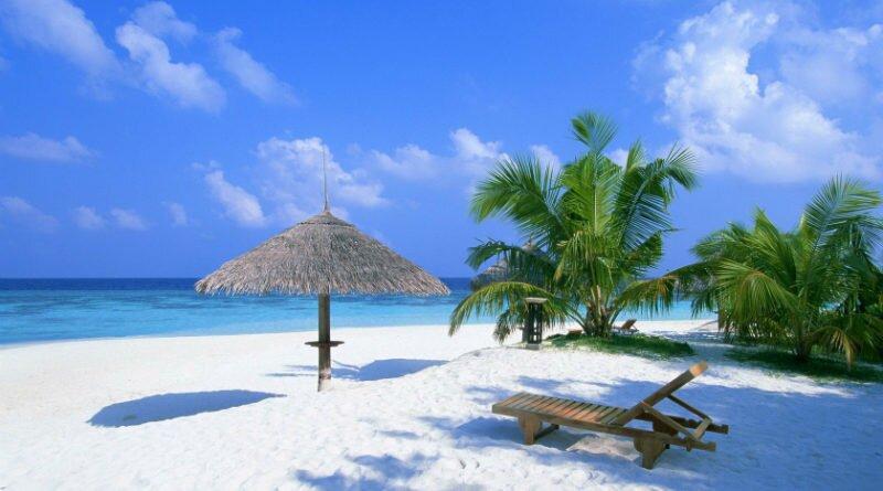 Cancun é destino para quem quer curtir o paraíso - Clube das Comadres