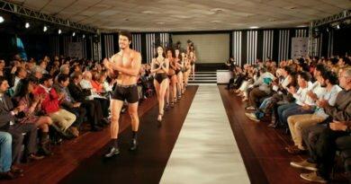 Fevest - Feira de Moda Íntima, Praia e Fitness - Clube das Comadres