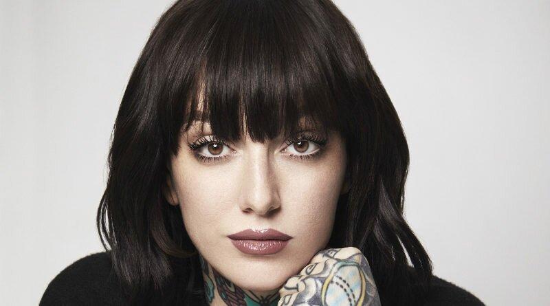 Maybelline anuncia sua nova make up artist global - Clube das Comadres