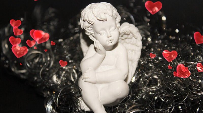 Ritual do amor para encontrar sua alma gêmea - Clube das Comadres