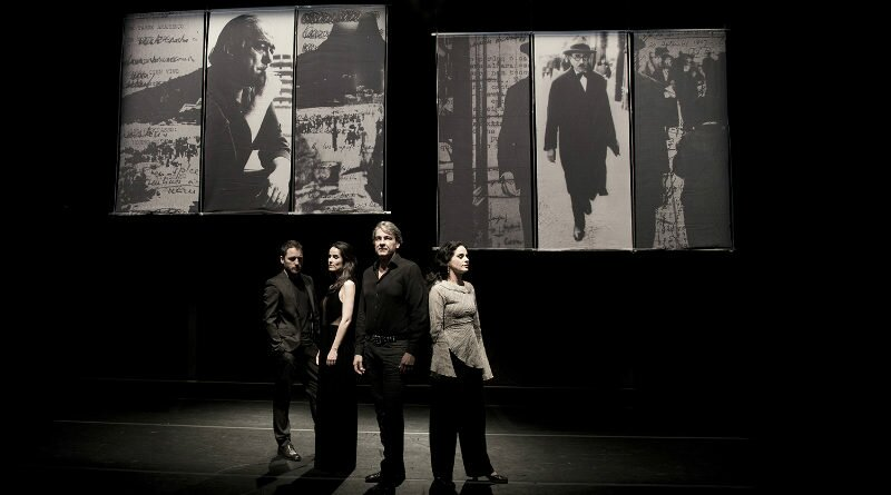 teatro-alexandre borges-palco