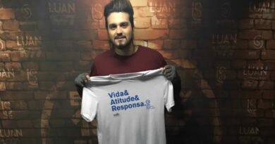 ambev-luansantana-camiseta-campanha