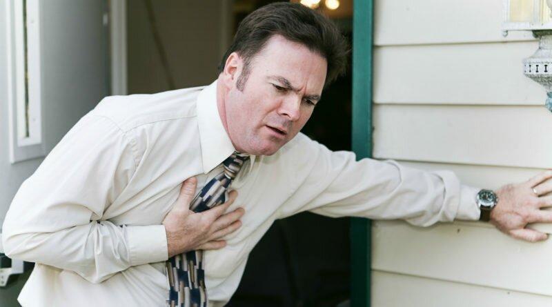 check up-infarte-homem